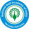 National Golf Association of India